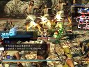 黑桐谷歌【三国无双7】蜀篇幻想剧情04南中平定战有解说