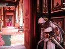 CoCo【刺客信条大革命】盗贼任务全奖励 第3集-宴会宫