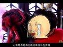 妹纸辣评《隋唐英雄3》 何仙姑夫作品