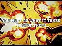 合金弹头风格游戏《佣兵之王》PS4版发售宣传片