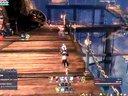 【蘑菇】召唤萝莉如何逆推膘壮大汉剑灵副本忽雷攻略
