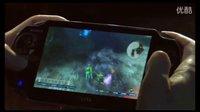 【游侠网】《勇者斗恶龙:英雄2》PSV版游戏视频