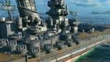 微观《战舰世界》 你不知道的一千个细节