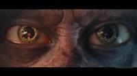 【游侠网】PS5《指环王:咕噜》首部预告