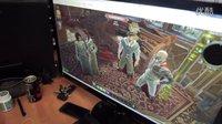 《神界:原罪2》宣传视频