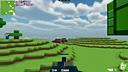 BLOCKADE 3D像素战争:MC和FPS的完美融合
