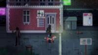 【游侠网】《改变:无家可归生存体验》预告片