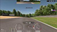 【游侠网】04_ Racing UI界面和回放