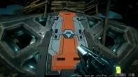 《狂怒2》全武器地点视频合集2.左轮