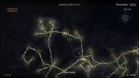 《最终幻想15》战友总电路图展示及龙骑外观获得方法