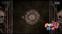《寻龙诀》冲15亿曝概念图 地下世界磅礴惊人