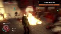 【游侠网】IGN《腐烂国度2》25分钟多人合作模式试玩
