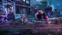 【游侠网】《影子武士3》新演示视频