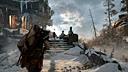 《战神4》E3 2016试玩演示