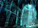 《恶魔城:暗影之王》视频攻略解说第六章