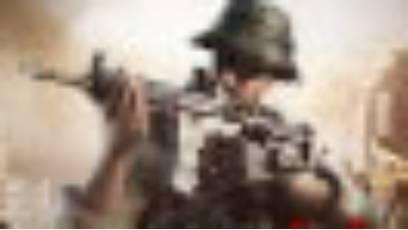 《王牌战争·文明重启》全新资料片重塑文明正式上线