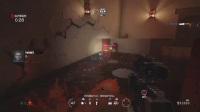《彩虹六号:围攻》OUTBREAK瘟疫爆发难度通关