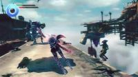 PS4【重力眩晕2】中文初体验娱乐解说第五期
