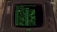 【游侠网】《辐射4》最新泄露视频