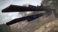 《合金装备幸存》单人战役全流程攻略视频 - 18