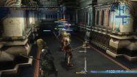 【游侠网】《最终幻想12:黄道年代》28分钟游戏试玩影像