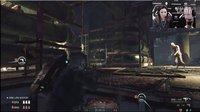 【游侠网】《生化危机:安布雷拉兵团》Pax East 2016试玩演示