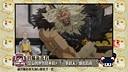 【动漫抖喵】18:十月表情包物语 解密为啥一拳超人有资格让大伙交钱观看?!
