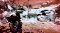《战神4》视频攻略完整版13