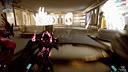 星际战甲,第九十五期《虚空秘密房间》