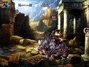 《龙之皇冠》最游戏影像!骑乘画面公开!