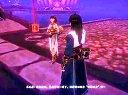 古剑奇谭2正式版娱乐流程第五期