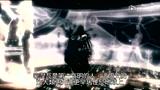 7分钟搞懂《刺客信条》故事 - 中文字幕