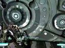 变形金刚4赛博坦的陨落流程视频第6期