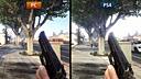 [游侠网]《侠盗猎车手5》全平台画质终极对比