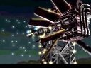 【最终幻想7】第33期