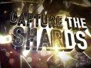 《圣域3》武器之灵预告片