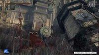 《血源》老猎人DLC 45分钟演示