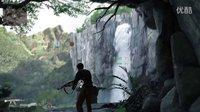 《神秘海域4》多人游戏模式教程