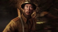 【游侠网】《战地5》太平洋战争中文预告
