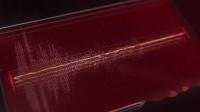 """【游侠网】《光环:无限》预热宣传片发现信号"""""""