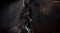 《地狱之刃:塞娜的献祭》流程演示 P1