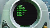 【肥虾】《辐射4》中文全剧情 期26 义勇军正式路线:核能选项(下)没有学院的世界 实况视频流程攻略解说