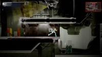 【游侠网】《银河战士恐惧》E.M.M.I.介绍视频2