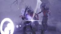 《地狱之刃:塞娜的献祭》通关流程-6.Valravn Boss Fight