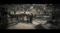 《荒野大镖客2》主线全流程视频攻略合集73.整理-其他人物结局(主角+配角)
