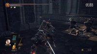 【Keng】PC版《黑暗之魂3》第六期:真假洋葱