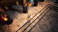 【游侠网】粉丝虚幻引擎4重制《暗黑破坏神2》演示