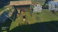 《古剑奇谭3》个人通关向技巧和机制分析