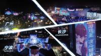 《游戏王:决斗链接》1月14日公测开启