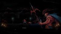 《亡灵诡计》攻略视频实况解说合集09
